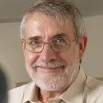 Speaker Prof. Xavi Bosch