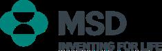 Sponsor msd