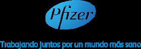 Sponsor pfizer